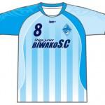 BIWAKO SC志賀ジュニア(U-10)湖西ブロック杯 少年サッカー大会