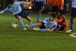 BIWAKO SC志賀Jr (U-12) 試合結果 全日本少年サッカー大会 滋賀県大会
