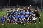 ~世界基準を学ぼう~ 宮沢悠生氏によるBSCサッカークリニックを開催しました(12月23日)