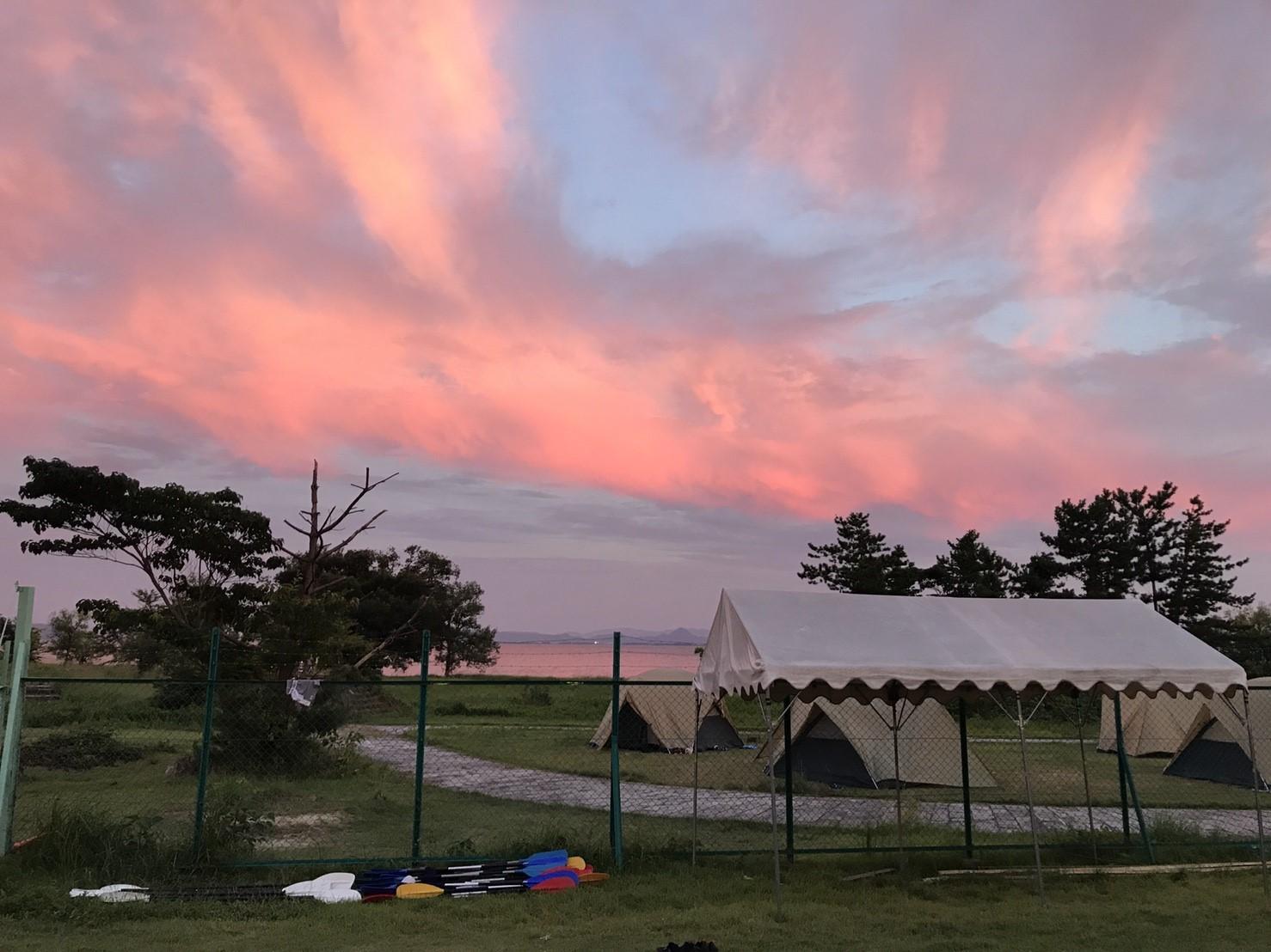 bscサマーキャンプ_170926_0163