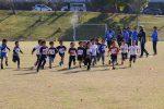 第7回 BSC香の里マラソンを開催いたしました 12/2