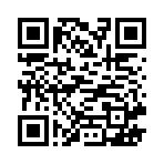 【募集】春延期分 第8回BSC・香の里マラソン参加者募集のご案内