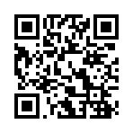 【募集】10/17(土)BSCスポーツフェスティバル参加者募集のお知らせ